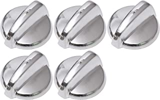 Best stainless steel stove knobs Reviews