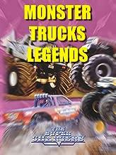 Best monster jam truck videos Reviews
