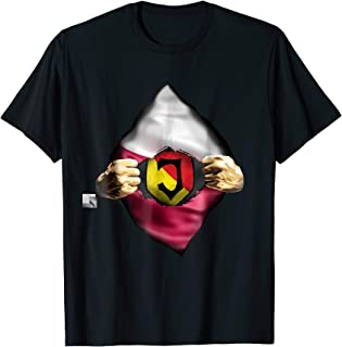 Jagiellonia Heartbeat Love Funny Fan- Jagiellonia fc T-Shirt