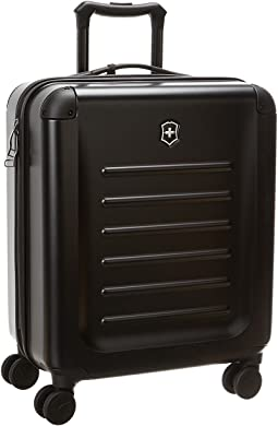 Spectra™ Extra Capacity Carry On