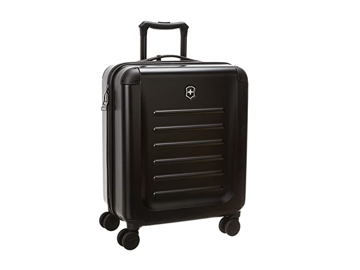 Victorinox Spectra Trade Extra Capacity Carry On