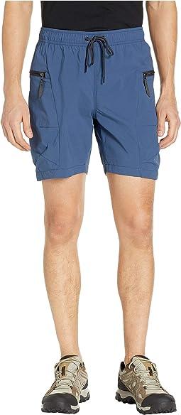 Temescal Cargo Shorts
