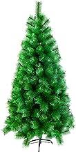 SLZFLSSHPK kerstboom tafelblad Kunstmatige Kunstmatige Kunstmatige Pine Kerstboom Thuis Decoraties Xmas Bomen Realistische...
