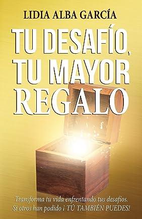 Amazon.com: Dorada - Self-Help: Books