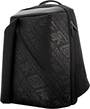 ROG Ranger BP2500G Gaming Backpack, 17L interior for easy transport of an up to 15.6'' notebook