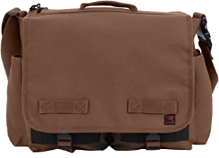 Best concealed carry messenger bags for men Reviews