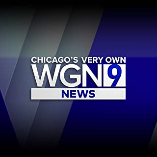 Best wgn news weather Reviews