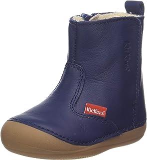 cbb6eeeecfc87 Amazon.fr   bottes fourrees enfant   Chaussures et Sacs