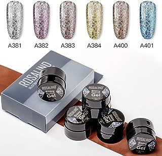 Best platinum nail designs Reviews