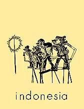 إندونيسيا journal: أبريل 1992