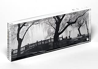 Best currency picture frame Reviews