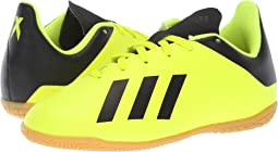 X Tango 18.4 IN Soccer (Little Kid/Big Kid)