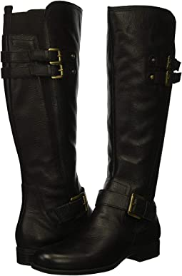 1e6e4e59f9b Women s Knee High Boots + FREE SHIPPING