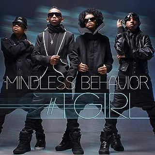 Best mindless behavior mp3 songs Reviews