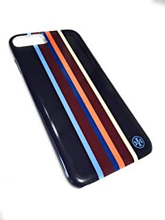 new arrival 91484 11a02 Amazon.com: tory burch iphone case