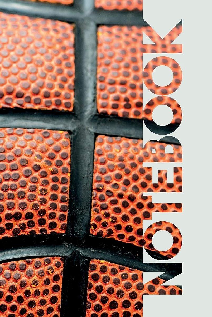 十分です決済モロニックNotebook: Ball Gorgeous Composition Book for tracking Basketball Rankings
