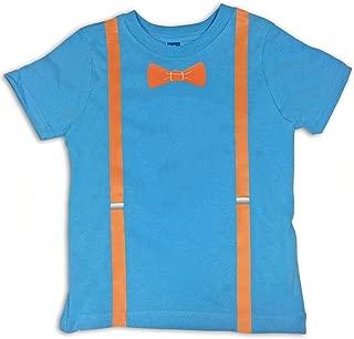 Blippi Shirt