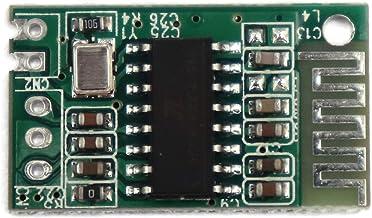 Bluetooth Stereo Audio Receiver Wireless HI- FI Transmitter VERSION - 2.0 USB Mp3