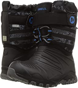Snow Quest Lite Waterproof (Toddler)
