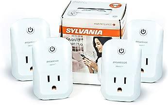echo dot and tp link smart plug