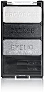 Wet N Wild Color Icon Eyeshadow - 3.5 G, 385B Don'T Steal My Thunder