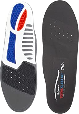 Spenco Total Support Thin Insole