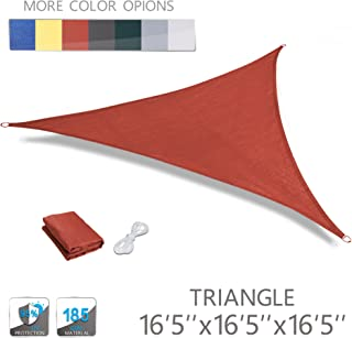Best shade sail configurations Reviews