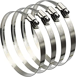 Best duct hose pipe Reviews