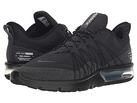 8d4d94abc96 Nike Air Max Sequent 4 Shield at Zappos.com