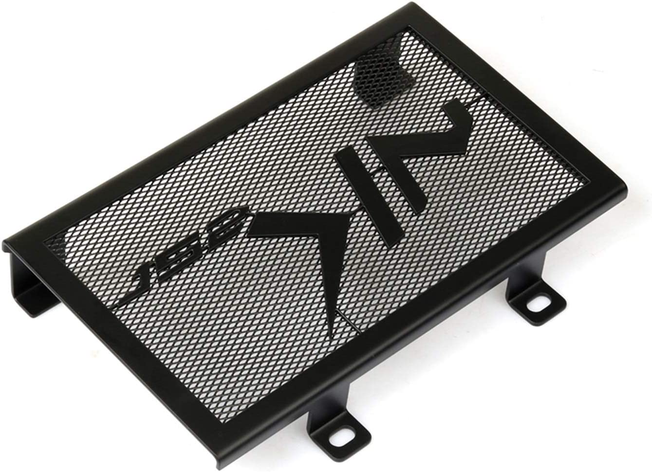 Tatumyin Motorbike Stainless quality assurance Steel Radiator Grill Guard P Grille Selling