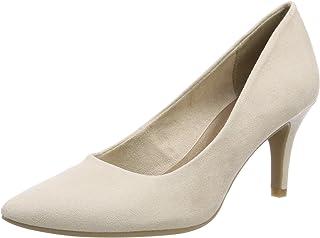 Tamaris 1-1-22426-24 428 Zapatos de Tac/ón para Mujer