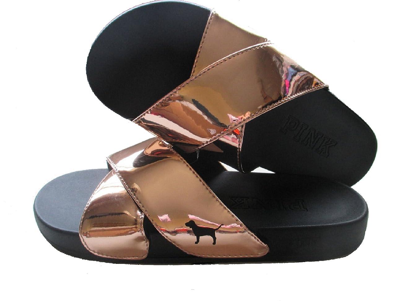 d84cd606a531d ALDO Women's Thoalle Slide Sandal cjcovj14269 - yallaseyanah.com