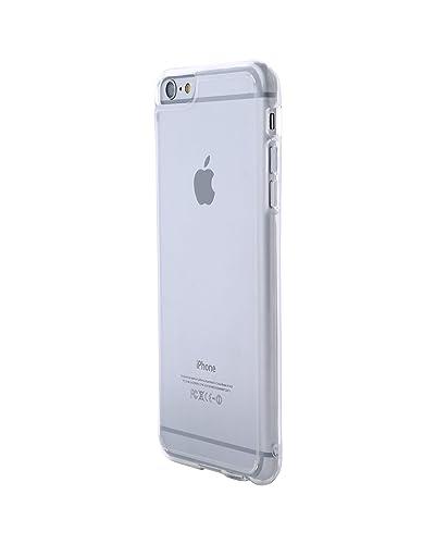 cover iphone 6s particolari