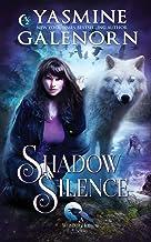 Shadow Silence (Whisper Hollow)