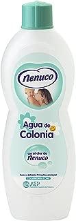 Nenuco - Children's Perfume Nenuco EDC
