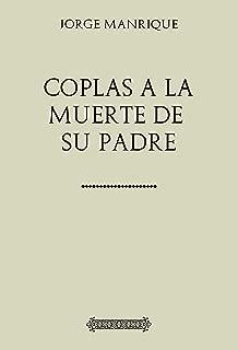 Best coplas de manrique Reviews