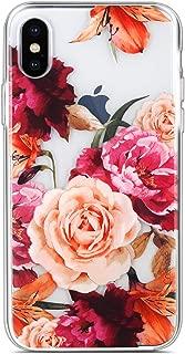 Best fleur iphone case Reviews
