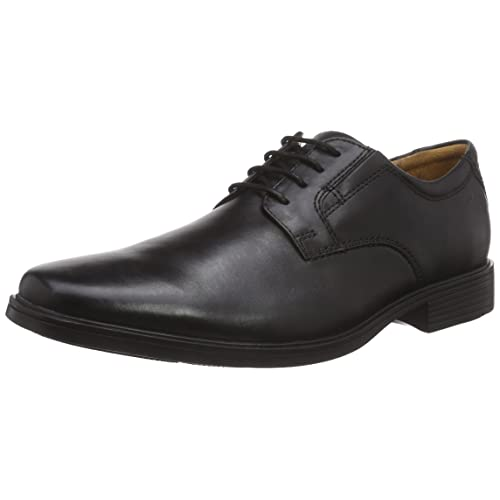 fab38881bc Clark Shoes for Men  Amazon.co.uk