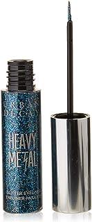 Urban Decay Heavy Metal Glitter Eyeliner - Spandex, 7.5 ml