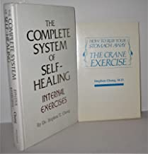 Complete System of Self-Healing Internal Exercises