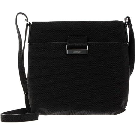 Gerry Weber Be Different Shoulderbag MVZ Black