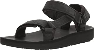 Women's W Original Universal Premier-Leather Sandal