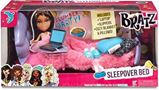 Best bratz dolls sleepover Reviews