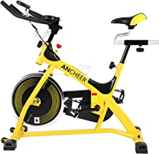 Best exercise bike delivery Reviews