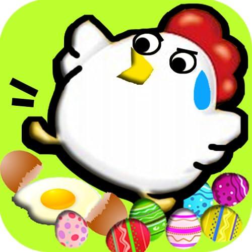Easter Egg Incubator
