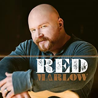 Red Marlow