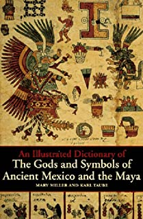 Best maya azteca antigua Reviews