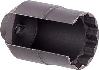 "Lisle Soquete IPR 68210 para Ford Diesel, preto, 9,5 mm (3/8"")"