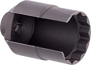 Lisle 68210 IPR Socket for Ford Diesel