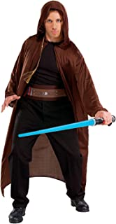 Costume Men's Star Wars Adult Jedi Kit
